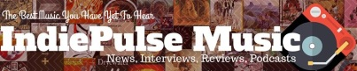 IndiePulse Music shopenvy