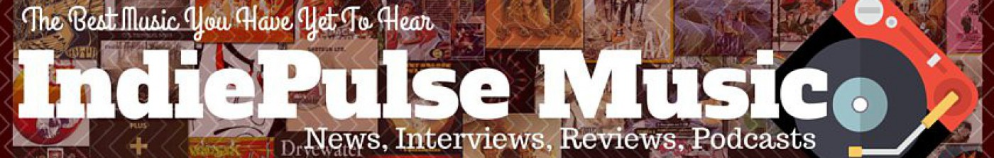 IndiePulse Music Magazine