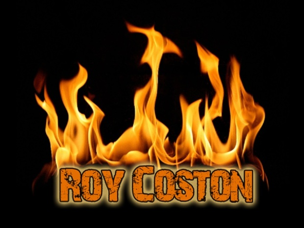 RC_flames