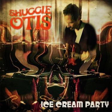 shuggie-otis-ice-cream-party