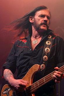 220px-Lemmy-02