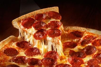 Pepperoni-pizza-3