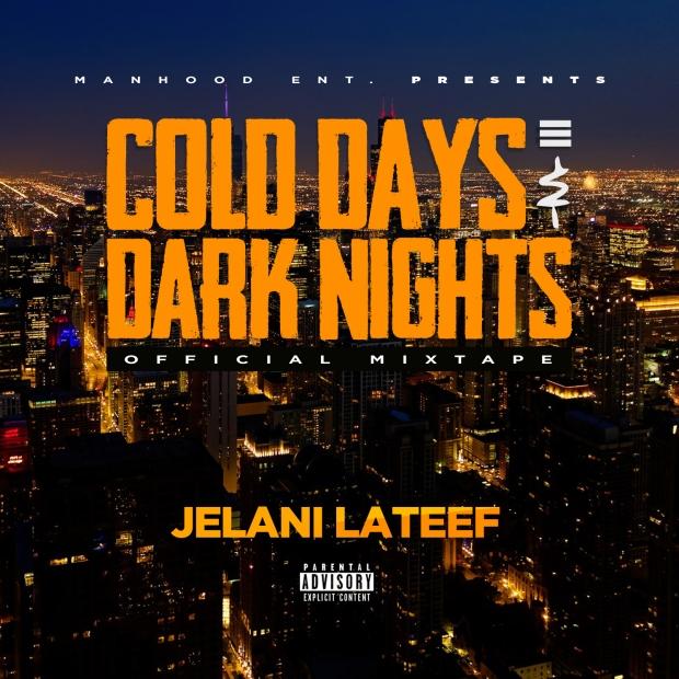 ColdDaysDarkNights-cover (online)
