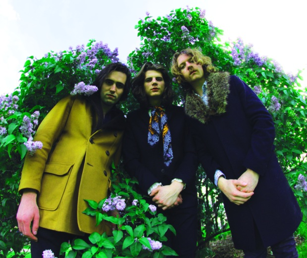 plum+english+garden