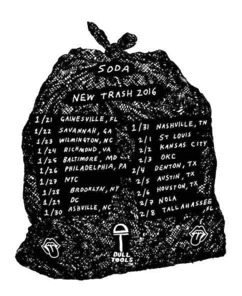 soda-tour-flyer