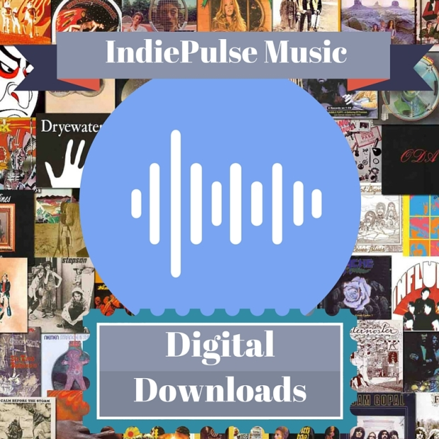 digital-music