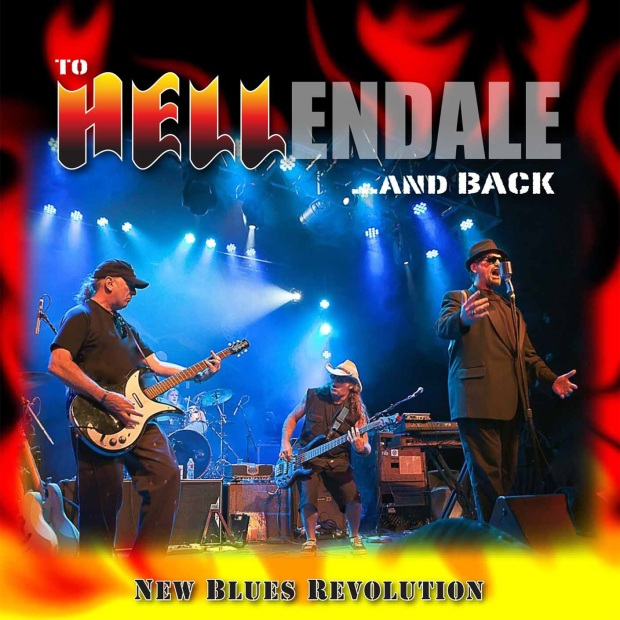 helldale