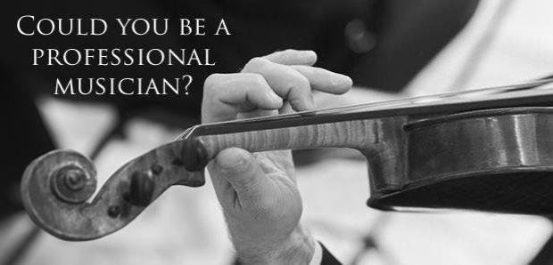 professional-musician-quiz-1439218228-article-0.jpg