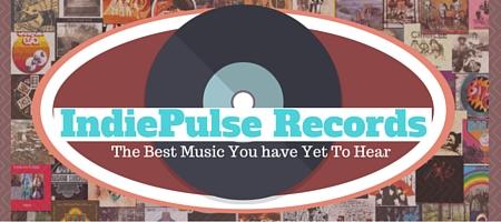 IndiePulse Records