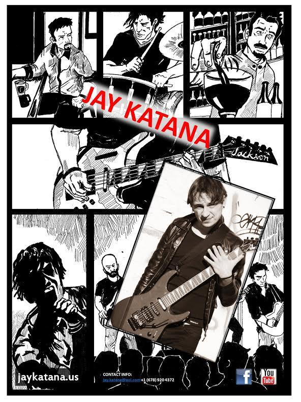 JAY KATANA BLEEDING BOYFRIEND ARTWORK.jpg