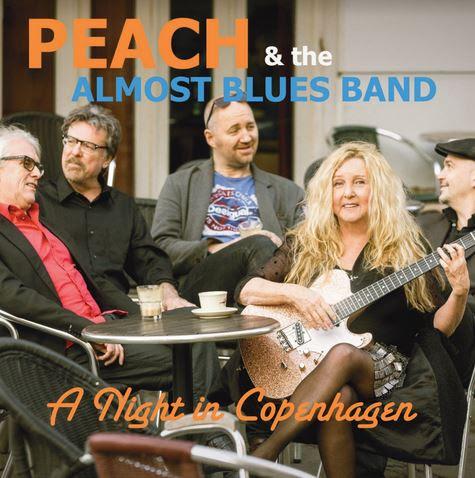 peach-cover