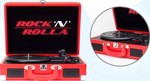 rock-a-rolla-1