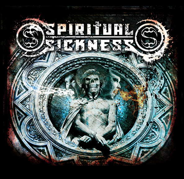 spiritual-sickness