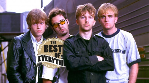 best-of
