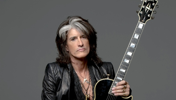 joe-perry-header
