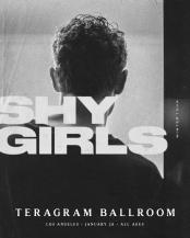 shy-girls_winter-16-tour_teragram
