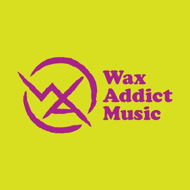 wax_addict_music_logo_r3-10