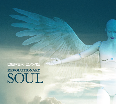 derek-davis-revolutionary-soul-cd-cover-art