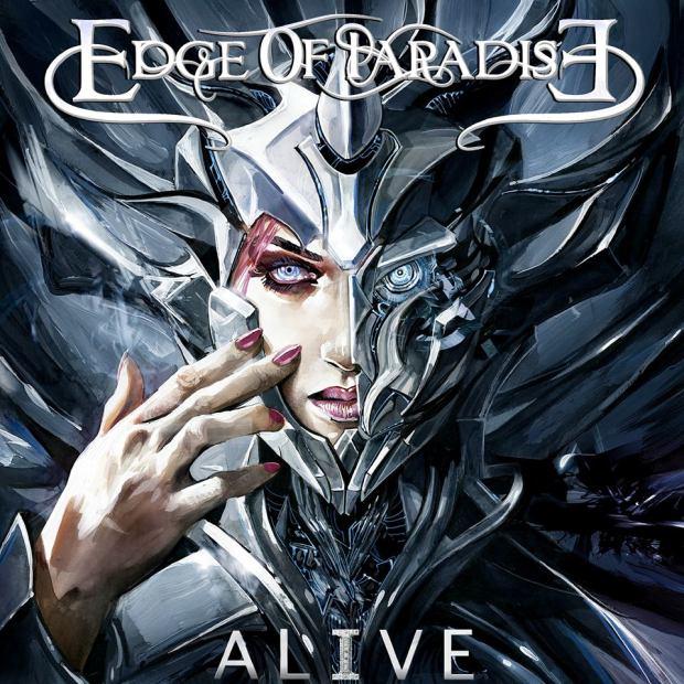 edgeofparadise1of6