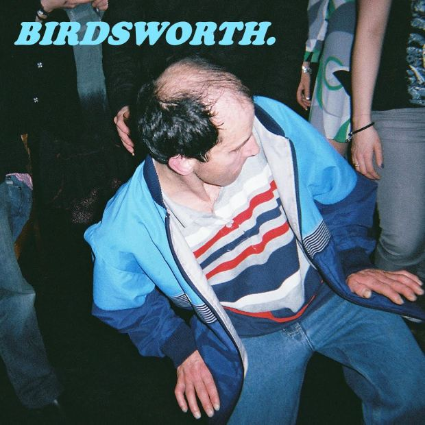 birdsworth cover
