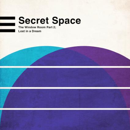 secret-space-22-01_1