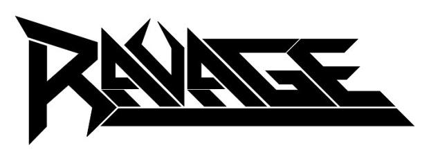 ravage banner