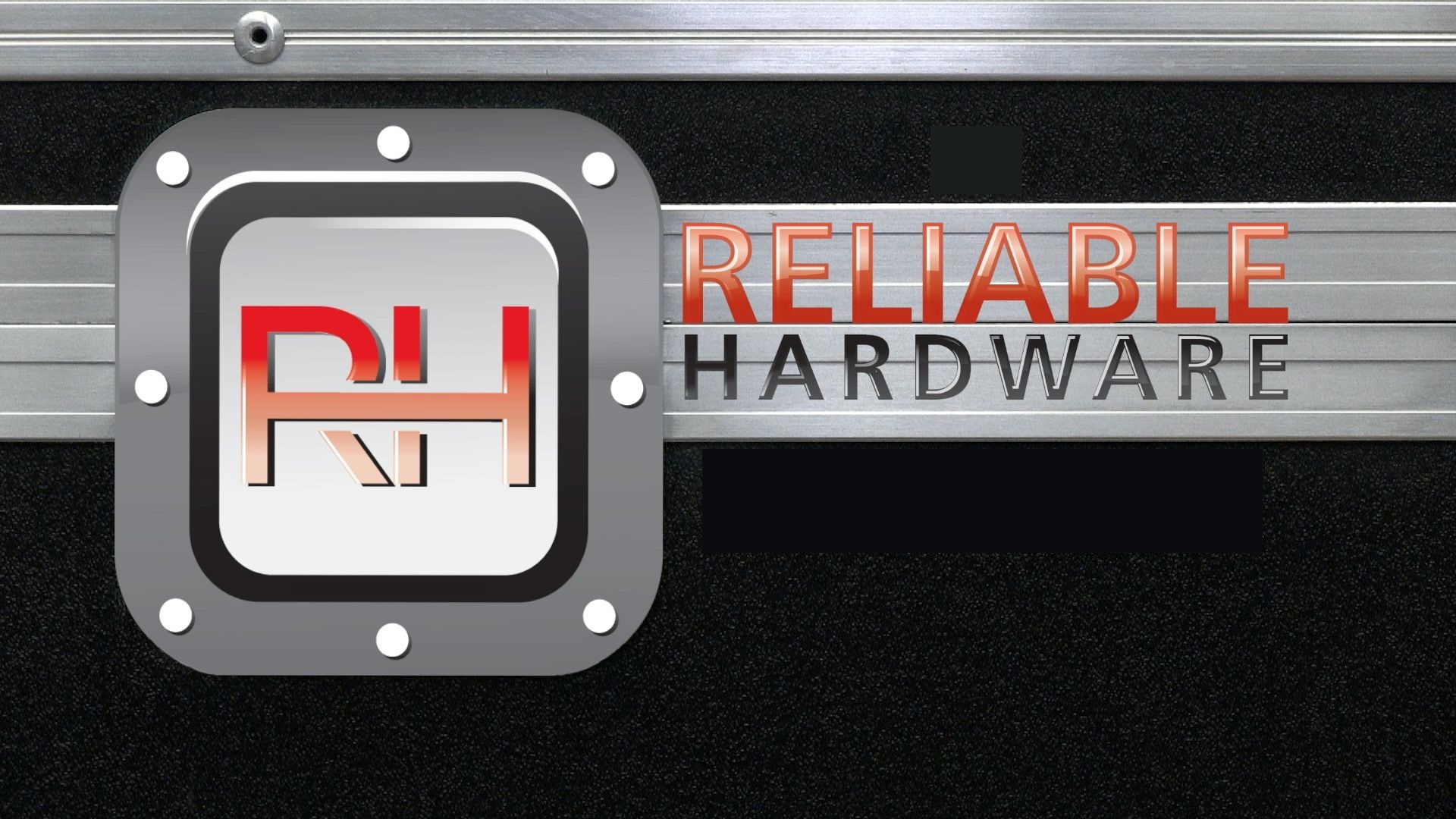 Home 183 register 183 software 183 software 183 join upload amp sell - Reliable Hardware 10 Off Sale