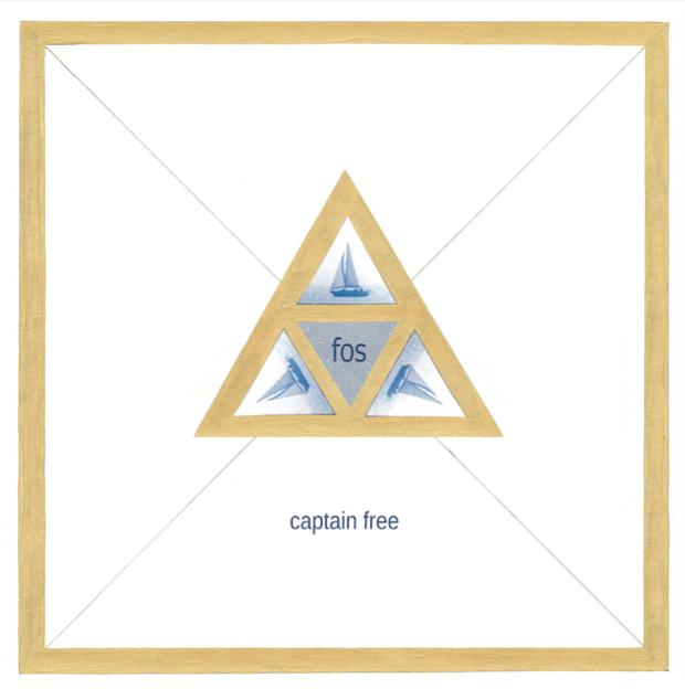 cap free