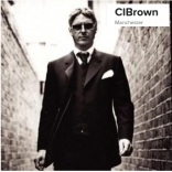 ci brown