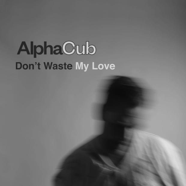 alphaclub