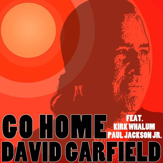 DAVID GARFIELD GO HOME LO RES ARTWORK