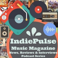 IndiePulse Music Magazine – The Best Music You Have Yet To Hear