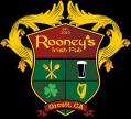 Rooneys Logo-1291x1170