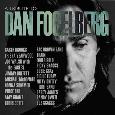 A TRIBUTE TO DAN FOGELBERG – IndiePulse Music Magazine
