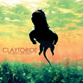 ClayToRide-Worth-Leaving-bg-300x300