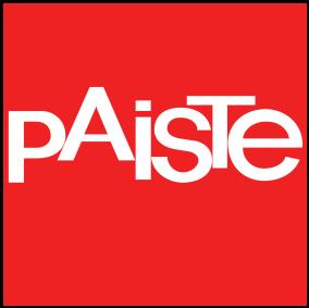 1200px-Paiste_Logo.svg