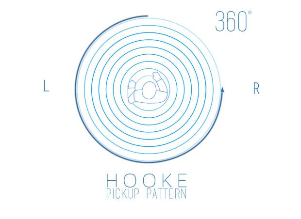 hooke_pattern_whiteBG