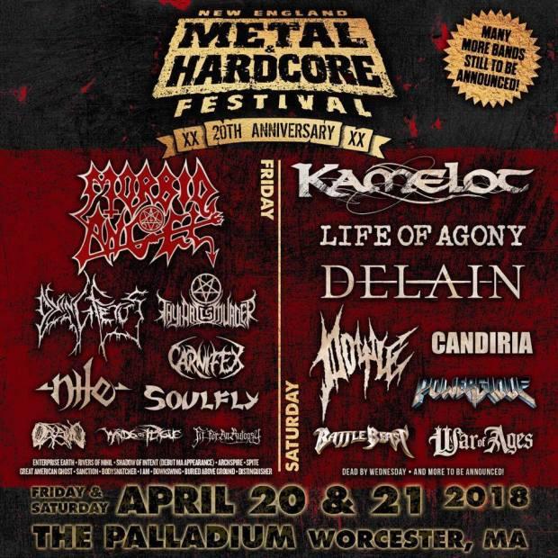 new_england_metal_fest