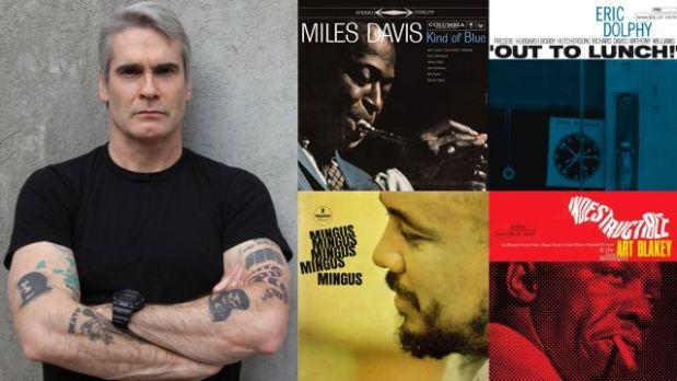 Rollins-jazz-recs
