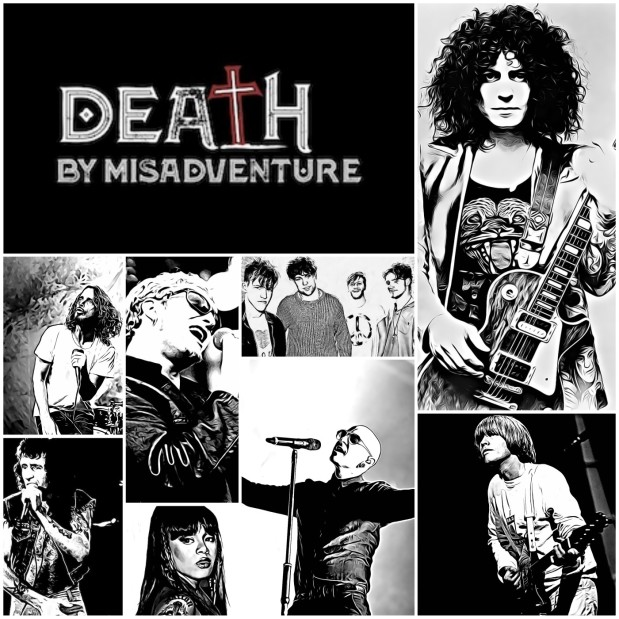 6af9cc72e40e3c4e401ef821d76ff4d5-death-by-misadventure-new-supernatural-podcast-of-rocks-most-famous-deaths