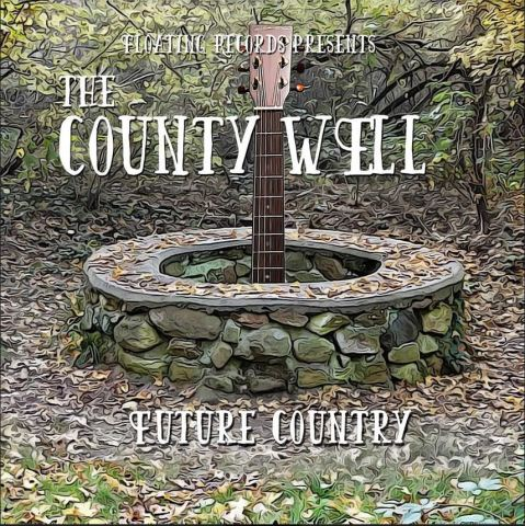 country well