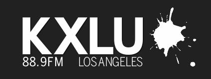 kxlu-logo-revised
