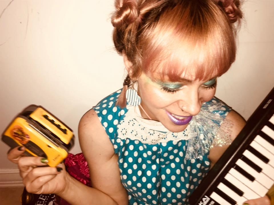 29683785_1743385432389293_6197196442553431506_n. Doris Cellaru0027s ... & Love Me With No Limit u2013 Doris Cellar u2013 IndiePulse Music Magazine