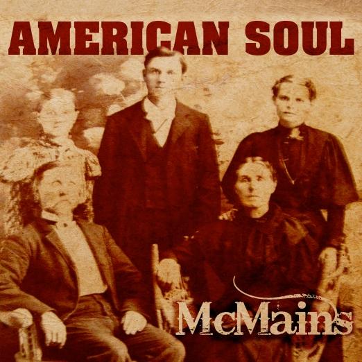 MCMAINS AMERICAN SOUL HI RES CD COVER ART.jpg