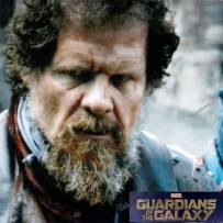 TomProctor-Guardians2
