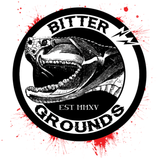 Bitter-Grounds-Snake-Head-Banner-Blood-680x680