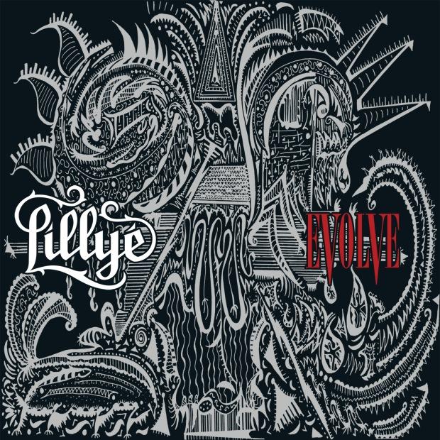 Lillye-Evolve-cover-art-1600.jpg