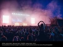 ruisrock_lauantai_2017_kuva_janita_autio