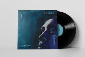 vinyl_sleeve_mockup_001-300x200