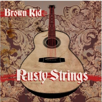 brown strings.jpg